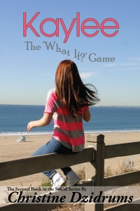 Kaylee: The What If Game