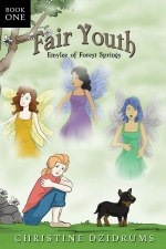 Cover-FairYouth