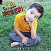 Cover-I'm-Soooo-Bored