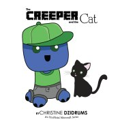 CreeperCat-FrontCover-A