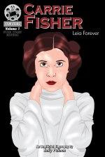 FS01-CF_FrontCover
