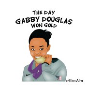 GabbyDouglas-FrontCover